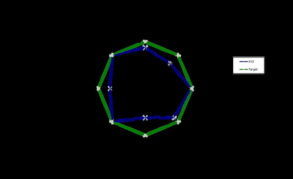 radar A.png