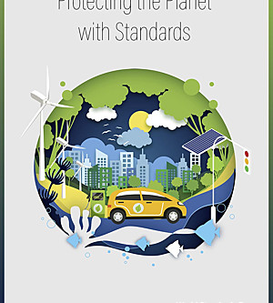 WORLD STANDARDS DAY