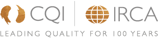 Helping companies achieve certification to ISO 9001 Quality management systems requirements.