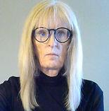 Attorney Alison Ronald