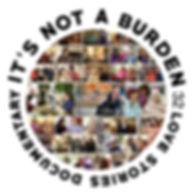 INAB - Circle logo 32 Love Stories.jpg