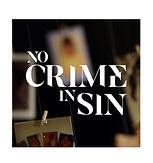 CRIME IN SIN GRAPHIC.jpg
