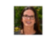 wendy website bio pic 2020_v2.jpg