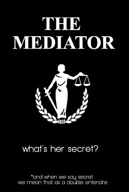 GF Website_The Mediator Poster2.jpg