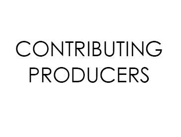 contributing producers_website.jpg