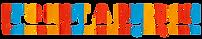 02_ItsNotABurden_Logo_Two-Line_Multi.png