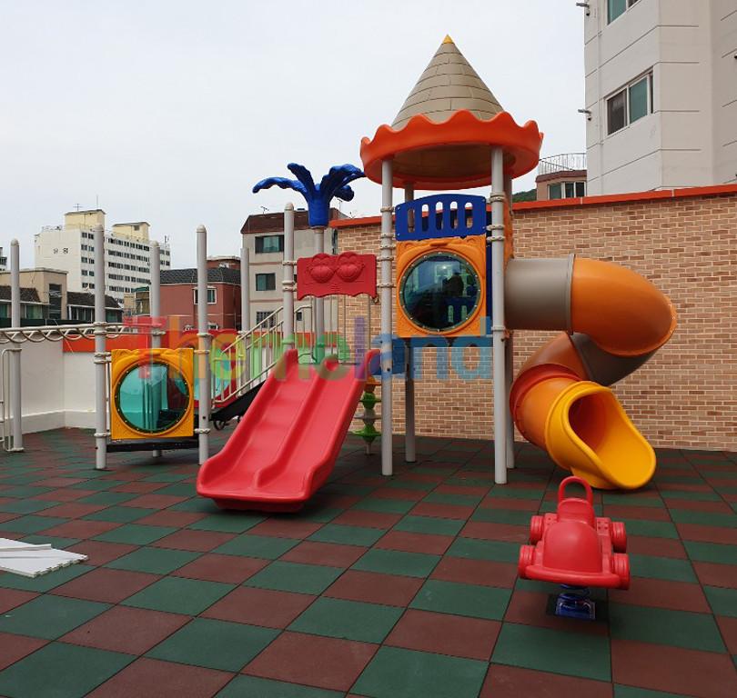 인천 남동구 어린이집