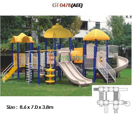 GT-047B