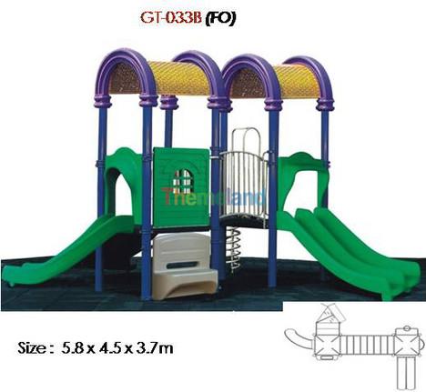GT-033B