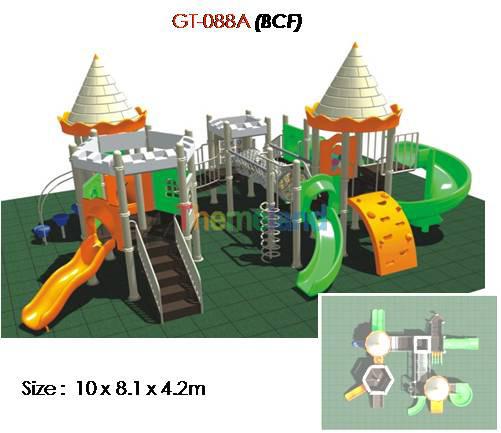 GT-088A