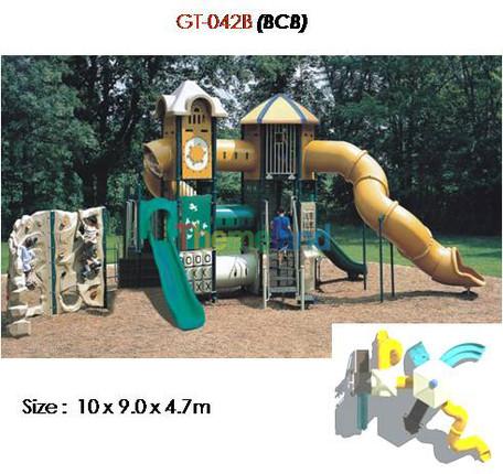 GT-042B