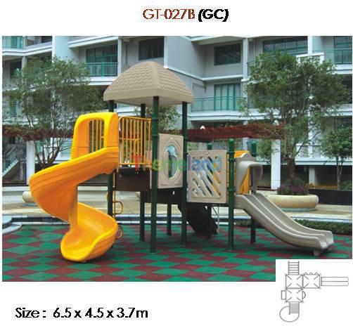GT-027B