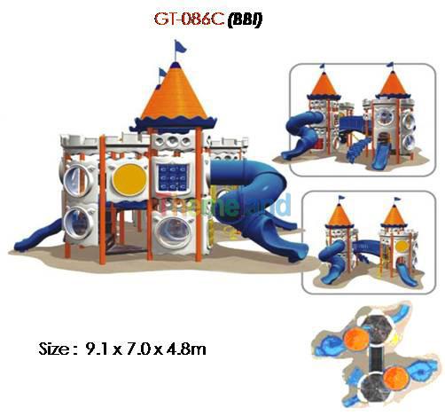 GT-086C