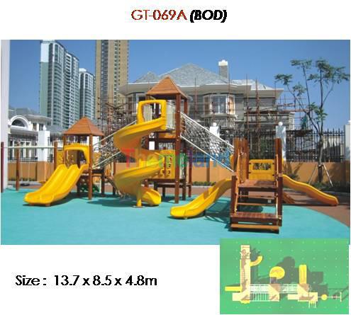 GT-069A