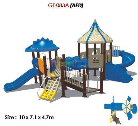 GT-083A