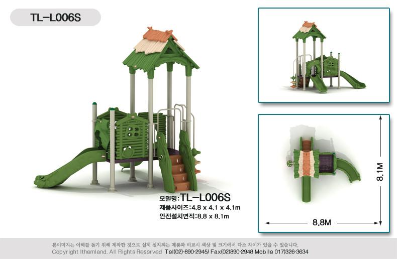 L006S[1].jpg