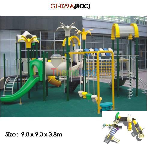 GT-029A