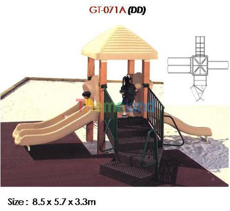 GT-071A