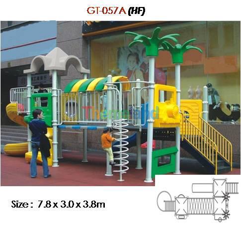 GT-057A