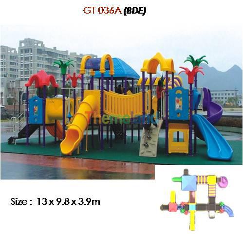 GT-036A