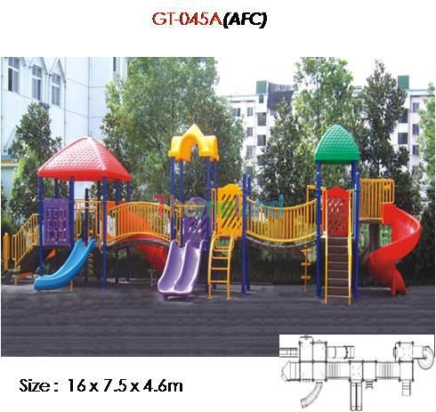 GT-045A