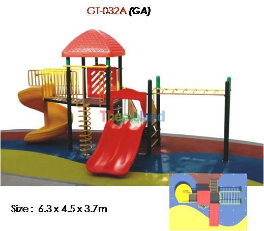 GT-032A