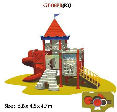 GT-089B