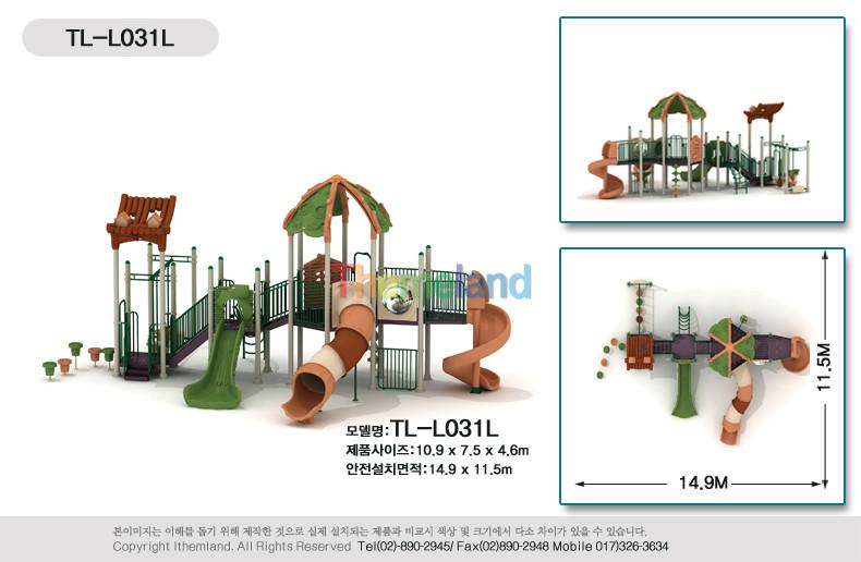 TL-L031