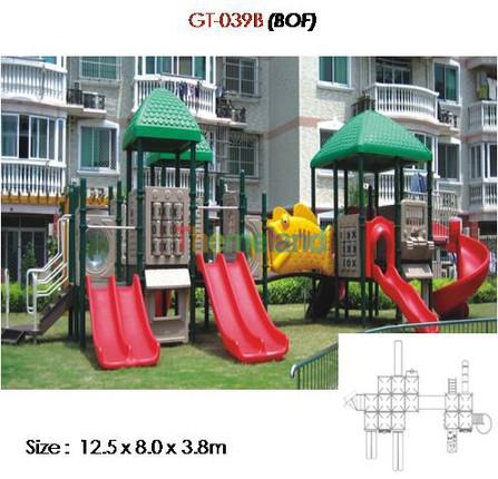 GT-039B