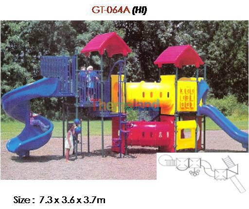 GT-064A