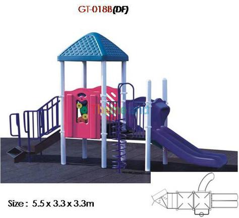 GT-018B