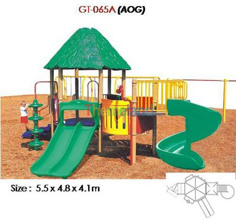 GT-065A