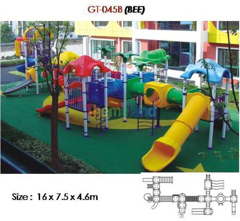 GT-045B