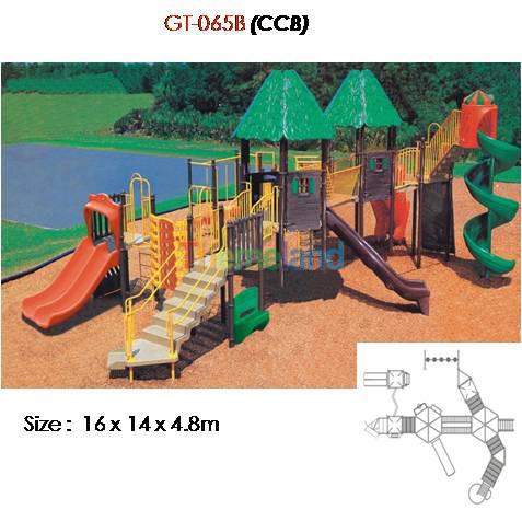 GT-065B