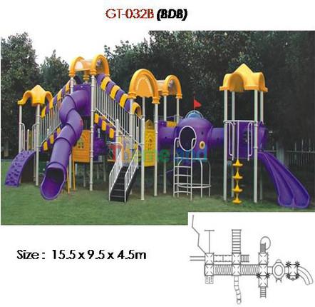 GT-032B