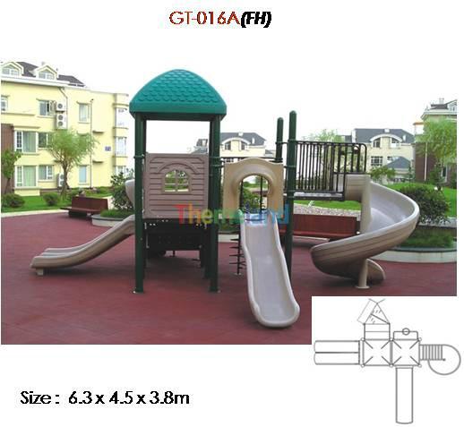GT-016A