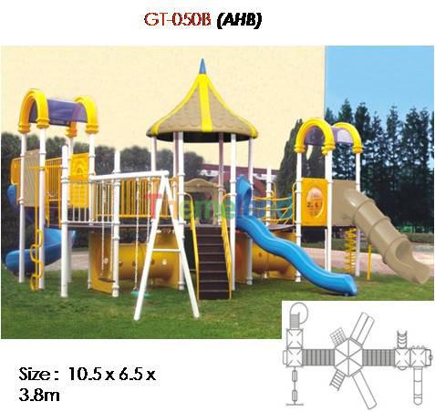 GT-050B