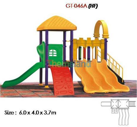 GT-046A