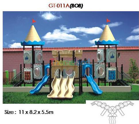 GT-011A
