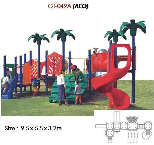 GT-049A