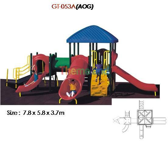 GT-053A