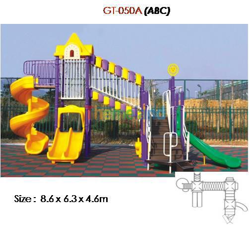 GT-050A