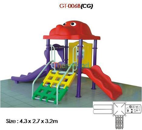 GT-006B
