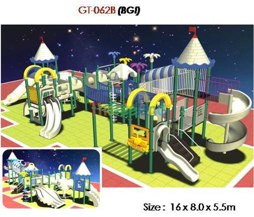 GT-062B