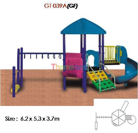 GT-039A