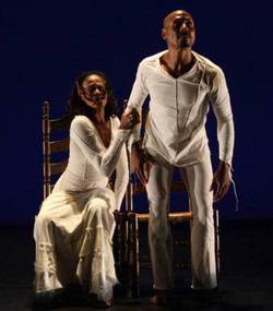 PARADIGM Dance