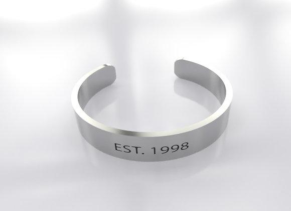 History Ring