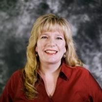 Julie Baldwin - Assistant Director