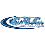 Childrens Enrichment Center logo