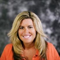 Suzanne Borreson - Director